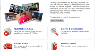 How To Become A YouTube Partner (Everything You Need To Know)