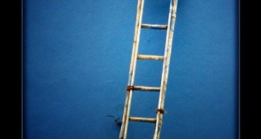 Got Success in Blogging, Now Stay Successful Forever