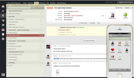 How to Install ActiveCollab Project Management Tool on Server
