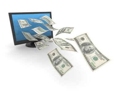 5 Ways You Can Start to Make Money From Blogging Without Waiting
