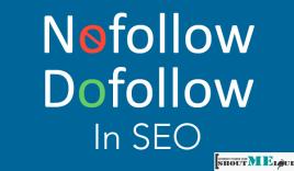 Understand DoFollow & Nofollow Link: SEO Basics