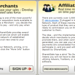 How Great Articles Can Help Boosting Your Affiliate Sales