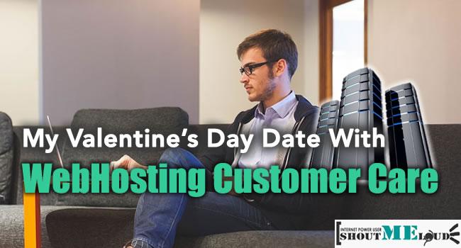 WebHosting Customer Care