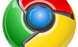Productive Chrome Extensions for Every Chrome Lover