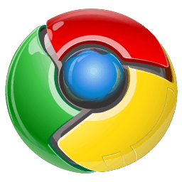 productive chrome extensions