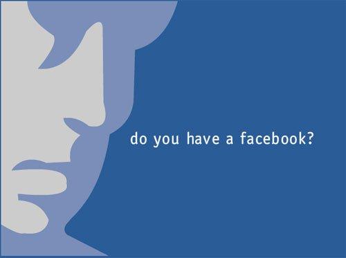 Jadikan Malaysia Sebagai Pengguna Paling Ramai Di Facebook