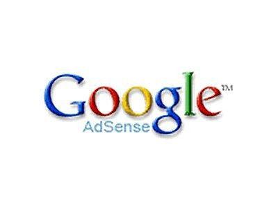 google adsense  Google Adsense is now Optimize for Better Speed and Faster Loading time