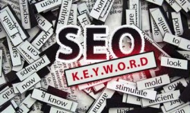Why Keywords Matter for SEO?