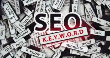 Why Keywords Matter for SEO?
