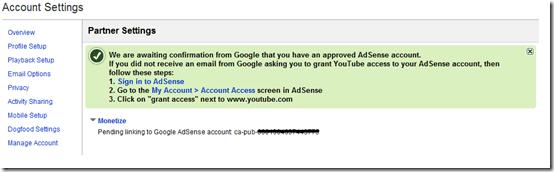link-google-adsense