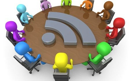 3 Ways to Promote Online Business in the Offline World