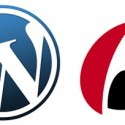 Rackspace and Wordpress