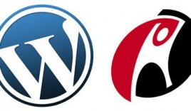 How To Boost Your WordPress Blog With Rackspace Cloud Files!
