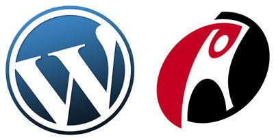rackspace wordpress How To Boost Your Wordpress Blog With Rackspace Cloud Files!