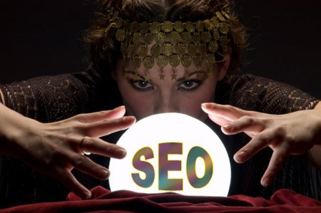 seo business Top 3 SEO Questions From Client