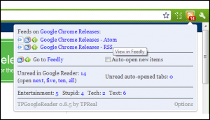tp reader 300x172 5 Google Chrome Extensions to Track RSS Feeds