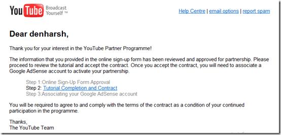 youtube-partnership