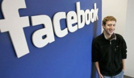 Some Silly & Interesting Facts About Facebook