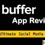 Buffer App Review 150x150