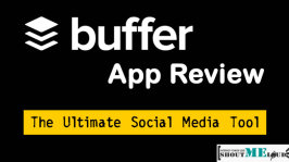 BufferApp Review : Why I love this Social Media Tool