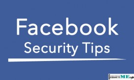 Facebook Safety Tips to Keep YourSelf Safe