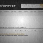 HaveFunForever Search Page 150x150