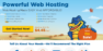 Free WordPress Hosting Migration with Hostgator Hosting