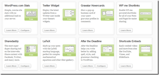 Jetpackfeatures thumb JetPack Plugin : A Powerful WordPress Plugin by Automattic [Updated]
