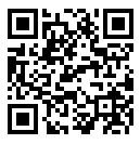 QR Callingallgeeks How to Add QR Codes to Your WordPress Blog