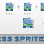 How To Use CSS Sprites to Boost your Site Performance