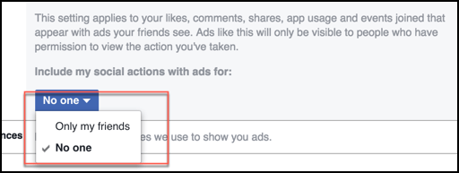 facebook-using-your-photos-in-ads