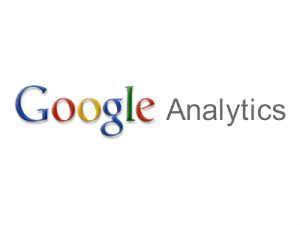 How to Increase Blog's Organic Traffic using Google Analytics
