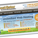 hostgatorfreeblogmigration thumb 150x150