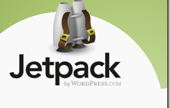 JetPack Plugin : A Powerful WordPress Plugin by Automattic [Updated]
