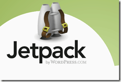 JetPack Plugin : A Powerful WordPress Plugin by Automattic