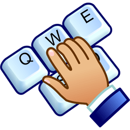 Online Virtual KeyBoard: Secure Passwords from Keyloggers