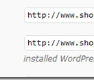 Non Www version not Redirecting to Www version in WordPress [Solution]