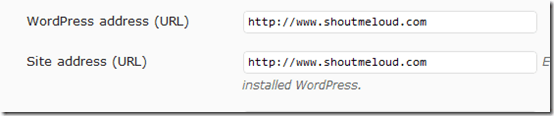 nonwwwtowww thumb Non Www version not Redirecting to Www version in WordPress [Solution]