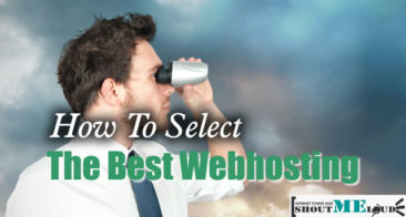 Best WebHosting Company : Guide To Select the Best of The Best?