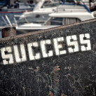 6 Secrets of Successful Professional Blogging