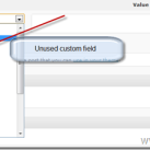 How to Delete Custom Field value from WordPress Database