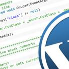 12 Useful Plugins for WordPress