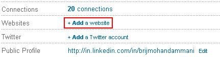11 How to Display WordPress Recent Posts on Your LinkedIn profile