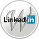 How to Display WordPress Recent Posts on Your LinkedIn profile