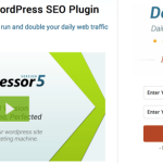 Download SEOPressor WordPress Plugin For Free