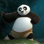 5 Proven Ways For Google Panda Optimization