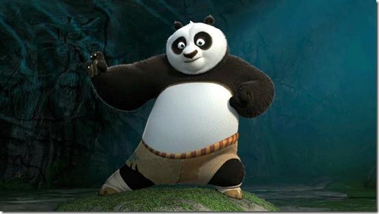 Google panda recovery tips