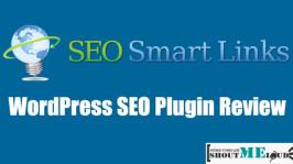 SEO Smart Link Premium WordPress SEO Plugin Review
