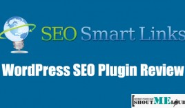 SEO Smart Link Premium WordPress SEO Plugin Review