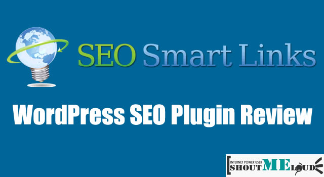 SEO Smart Links Review